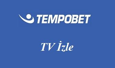 Tempobet Güncel TV