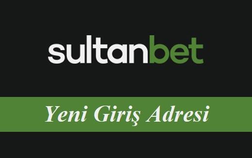 Sultanbet658 Mobil Giriş - Sultanbet 658 Yeni Giriş Adresi